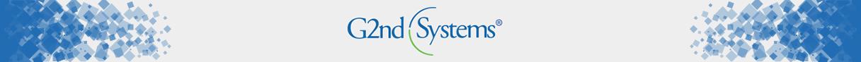 G2L_Logo_Banner